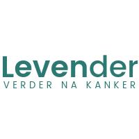 Levender Online